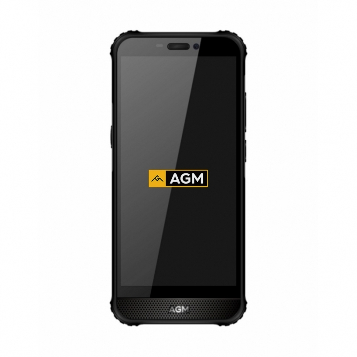 AGM A10 IP68 6/128GB