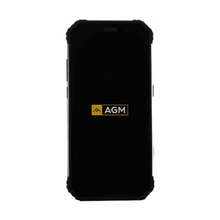 AGM H1 IP68 4/64GB