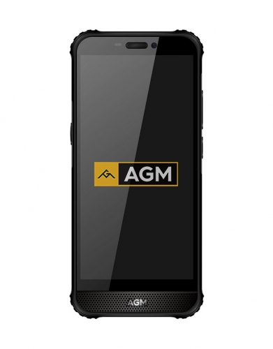 AGM A10 IP68 4/64GB