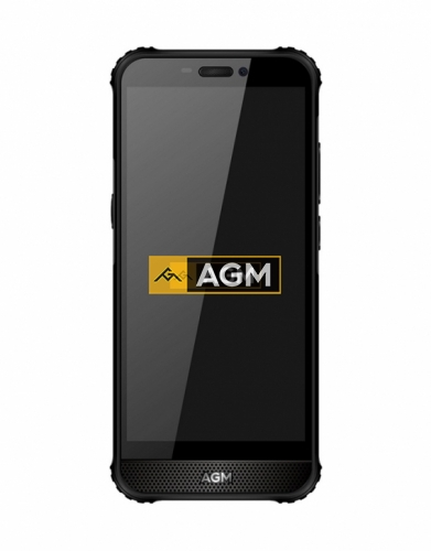 AGM A10 IP68 4/128GB