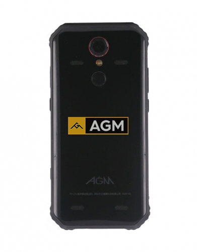 AGM H1 IP68 3/32GB